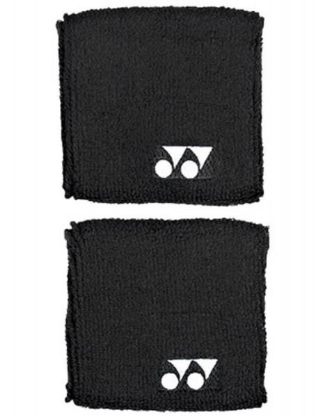 Riešo apvijos Yonex Wristbands 3