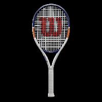 Rakieta tenisowa Wilson Roland Garros Elite