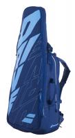 Plecak tenisowy Babolat Pure Drive 2021 Backpack