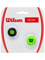 Vibrastop Wilson Pro Feel Blade - black/green