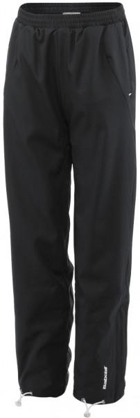 Spodnie chłopięce Babolat Pant Match Core Boy - black