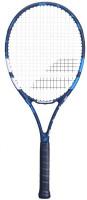 Rakieta tenisowa Babolat Evoke 105 - dark and light blue/white