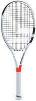 Rakieta tenisowa Babolat Pure Strike 16/19