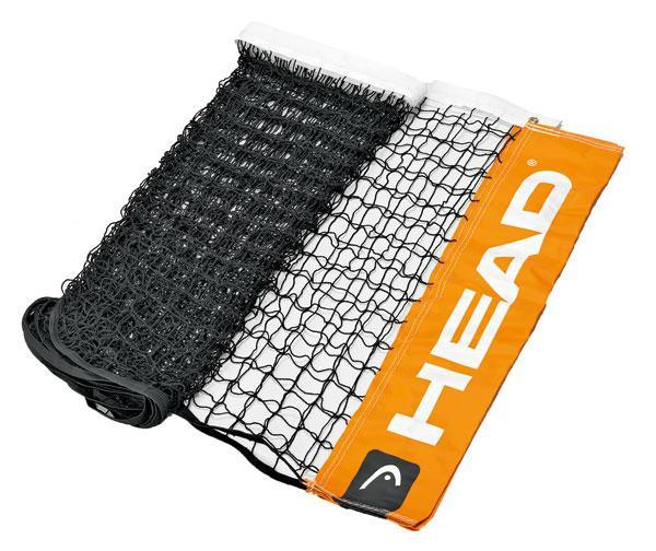 Treniruočių tinklas Head Replacement Net (6,1 m)