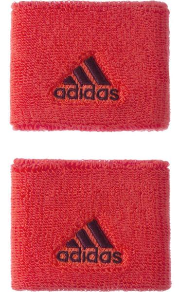 Adidas s S (OSFY) - solar red/maroon