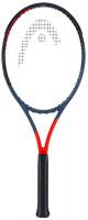 Tenisa rakete Head Graphene 360 Radical MP
