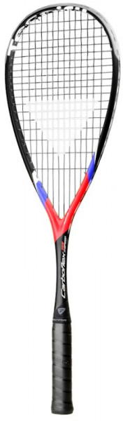 Squash racket Tecnifibre Carboflex 135 X-Speed