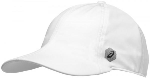 Asics Pro Cap - white