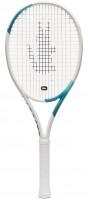 Rakieta tenisowa Lacoste L.20.L