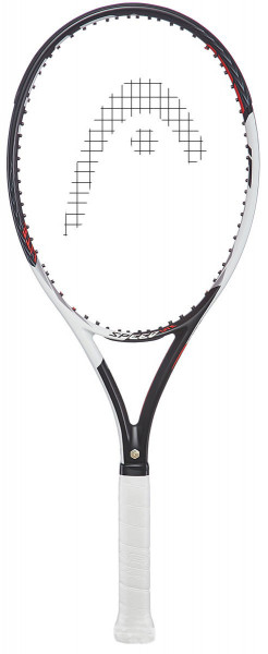 Rakieta tenisowa Head Graphene Touch Speed Elite
