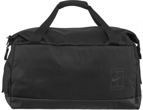 Torba tenisowa Nike Court Advantage Duffel Bag - black