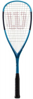 Rakieta do squasha Wilson Ultra Triad