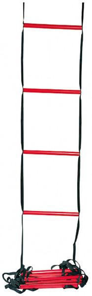 Drabinka tenisowa Wilson Training Ladder