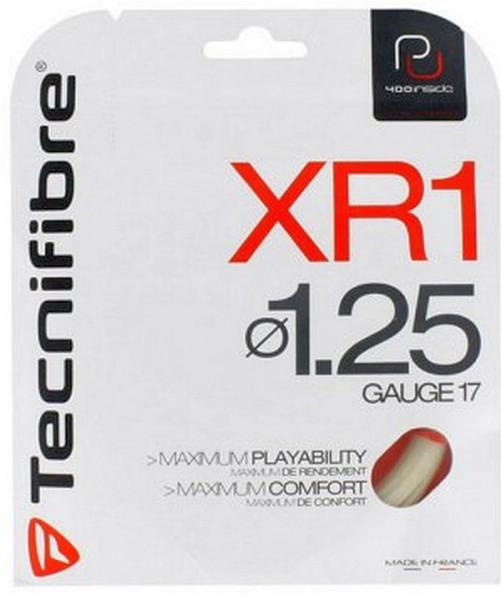 Teniska žica Tecnifibre XR1 (12 m)