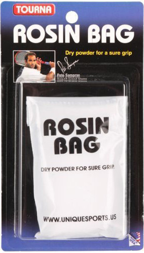 Puder Tourna Rosin Bag