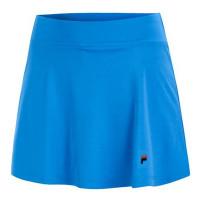 Ženska teniska suknja Fila Skort Anna W - celestial blue