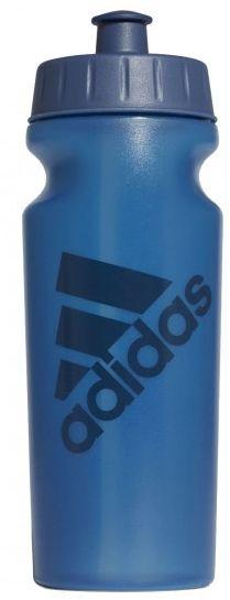 Bidon Adidas Performance Bootle 500ml - trace royal/noble indigo