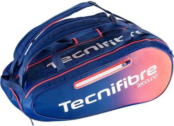 Tecnifibre T-Rebound 10R - blue
