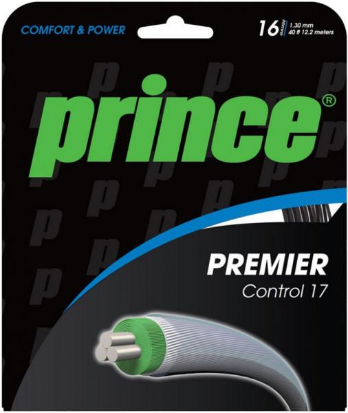 Tennis String Prince Premier Control 17 (12,2 m)