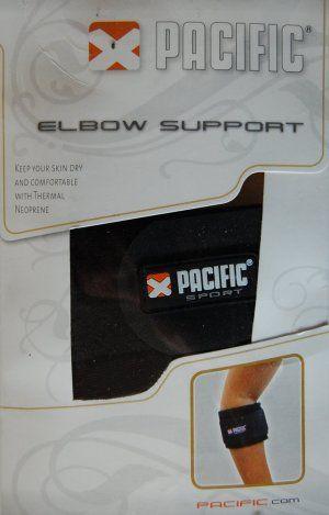 Opaska na łokieć Pacific Elbow Support