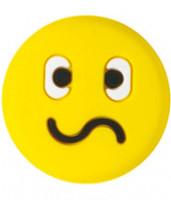 Wilson Emotisorbs S Lip Face