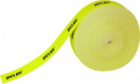 Pro's Pro Head Protection Tape (50 m) - lime