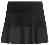 Teniso sijonas moterims Adidas W T Match Skirt - black/grey three