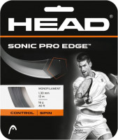 Tennis String Head Sonic Pro Edge (12 m)