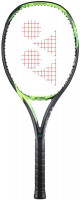 Rakieta tenisowa Yonex EZONE 100 (300g)