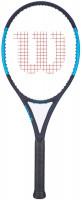 Rakieta tenisowa Wilson Ultra 100 Countervail