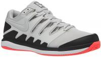 Nike Air Zoom Vapor X Clay - light bone/light bone/black