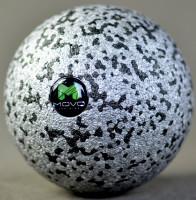 Movo Ball Hard