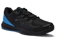 Męskie buty tenisowe Head Brazer 2.0 Men - raven/ocean