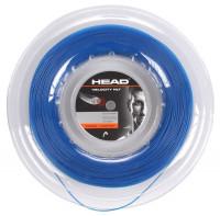 Head Velocity MLT (200 m) - blue