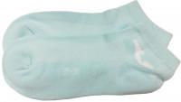 Skarpety tenisowe Joma Invisible Sock - 1 para/light blue