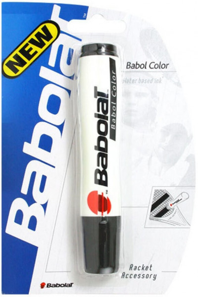 Babolat Babol Color - black
