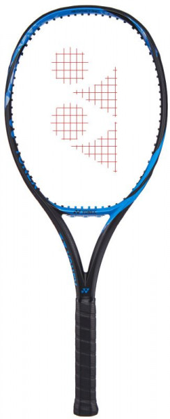 Rakieta tenisowa Yonex EZONE 100 (300g) - blue