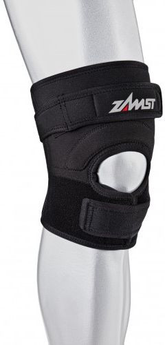 Stabilizator rzepki Zamst Knee Brace JK2
