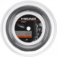 Head HAWK (200 m) - grey