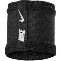 Galvos apvija Nike Mesh Bands - black/white