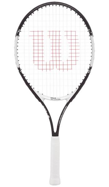 Teniso raketė jaunimui Wilson Roger Federer 25 2020