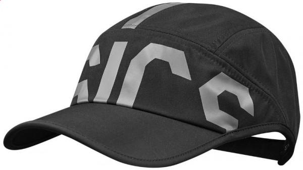 Asics Training Cap - performance black