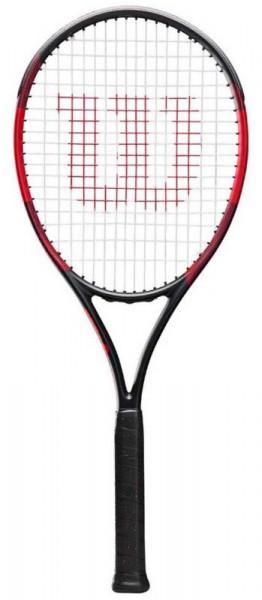 Rakieta tenisowa Wilson F-Tek 100