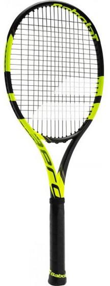 Rakieta tenisowa Babolat Pure Aero VS