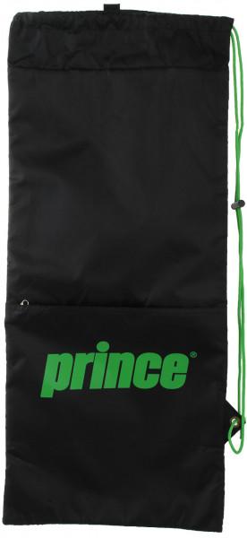 Raketės dėklas Prince Sliding Racquet Bag