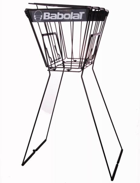 Bumbiņu grozs Babolat Ball Basket