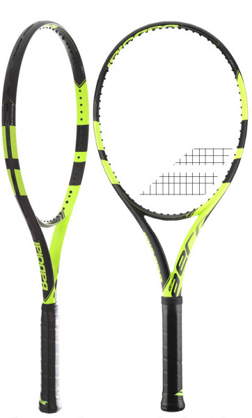 Rakieta tenisowa Babolat Pure Aero