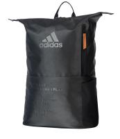 Plecak tenisowy Adidas Back Pack Multigame Vintage
