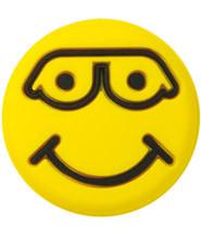 Vibracijų slopintuvai Wilson Emotisorbs Happy Glasses