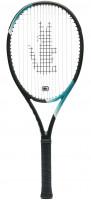 Tennisereket Lacoste L.20